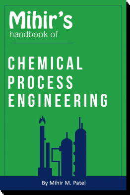Buy chemical process book online