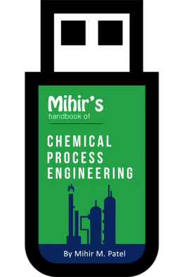 handbook-of-chemical-process-engineering-pendrive